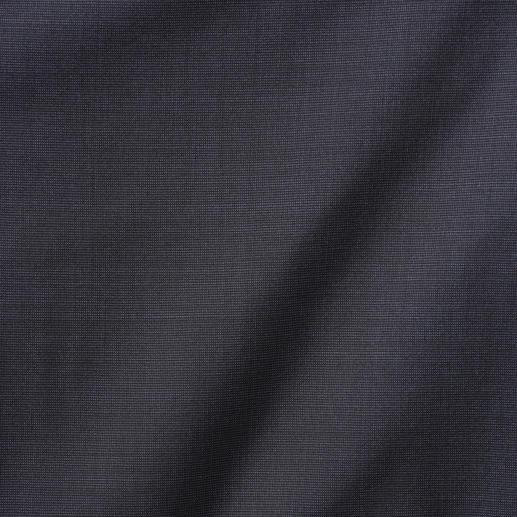 Carl Gross Traveller Jacket or Trousers Ultra-light. Practically crease resistant. Still 100% virgin wool.