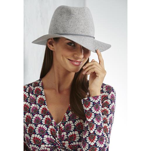 KD-Klaus Dilkrath Jersey Dress Flattering fit. Travel-friendly fabric. Great price.
