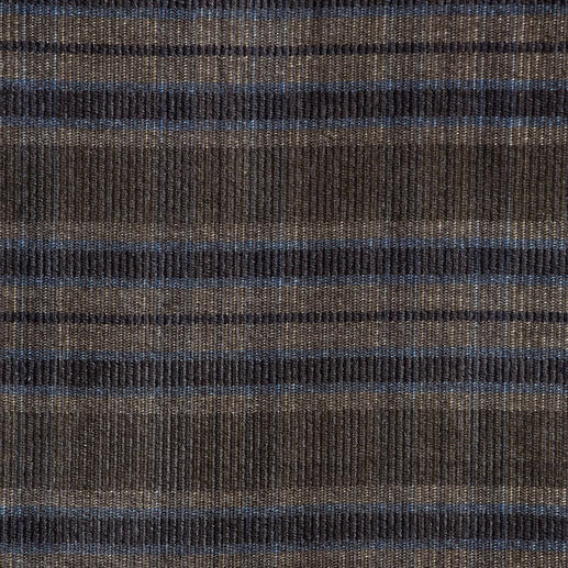Hoal Checked Corduroy Trousers Lively, but not too loud. Also wonderfully warm.