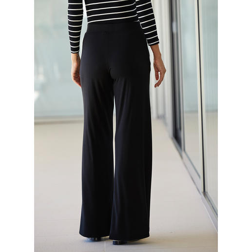 Yala® Bamboo Shirt or Trousers