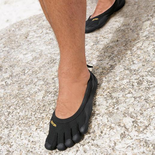 FiveFingers® Shoes for Men