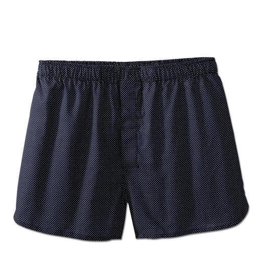 Derek Rose New Boxer Shorts Boxer shorts from underwear specialist Derek Rose, London. Quality since 1926.