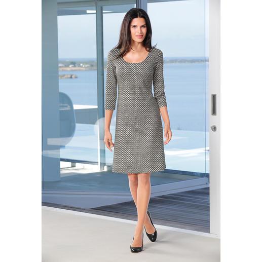 Animapop Reversible Dress, Rose/Brown/Nude 1 dress – 2 looks. The uncomplicated reversible dress.