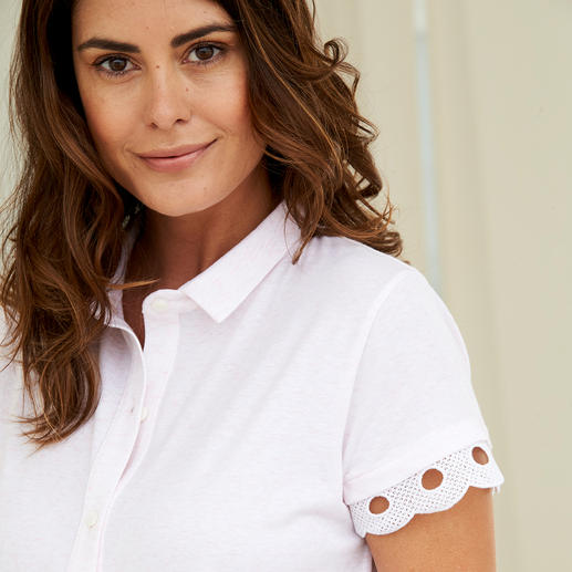 Pluto Summer Pyjamas Much more elegant and dressy than conventional women's pyjamas. Feminine instead of unisex.