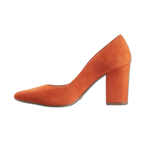 Rost Orange