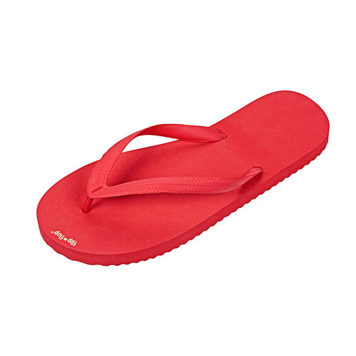 flip*flop® Originals for Men Only these toe sandals may really be called flip-flops.