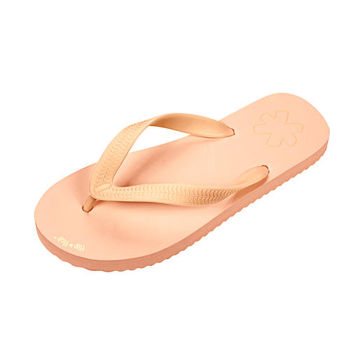 flip*flop® Originals for Women Only these toe sandals may really be called flip-flops.