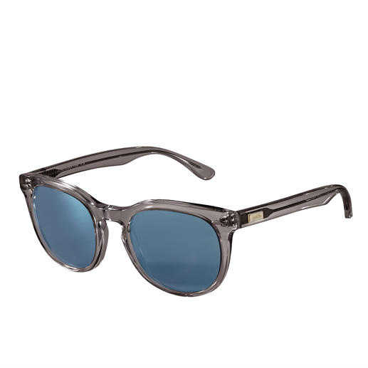 Spektre Mirrored Sunglasses This season's must-have: Coloured, mirrored sunglasses. The label of the stars: Spektre.