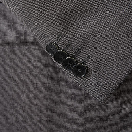 Lagerfeld  Holiday Suit Jacket or Trousers Business look with a holiday feel. The lightweight summer suit by Lagerfeld.