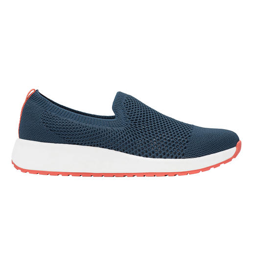 Swims Summer Knit Women's Slip-ons
