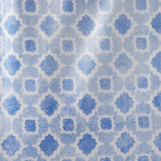 Ingram Muslin Short Sleeve Shirt The most refreshing short sleeve shirt is made of rare woven muslin. By Ingram.