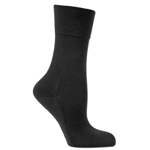 ELBEO Bamboo Socks or Knee-Highs Outstandingly good: Socks and knee-highs made by ELBEO – the oldest hosiery brand in the world.