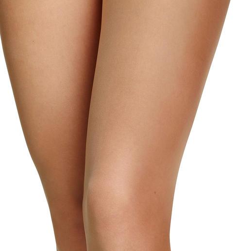 Item m6 contouring tights