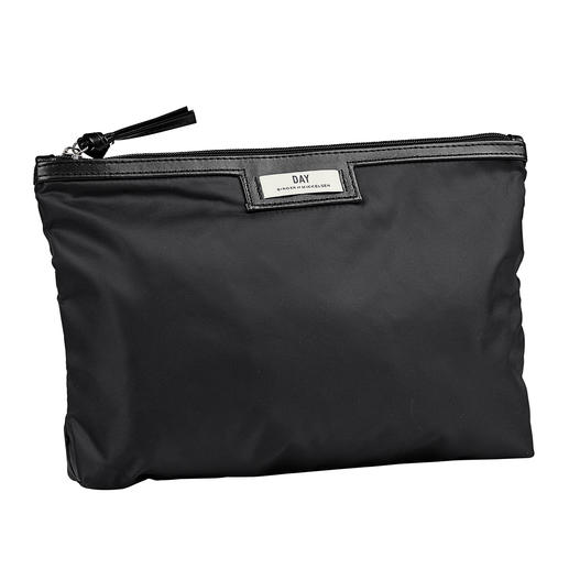 Beauty Bag, Black