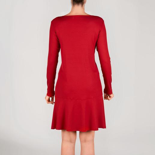 Novila Night & Day Dress