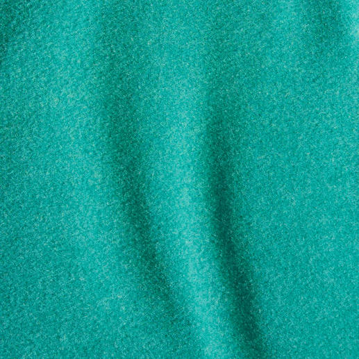 Henriette Steffensen fleece Dress