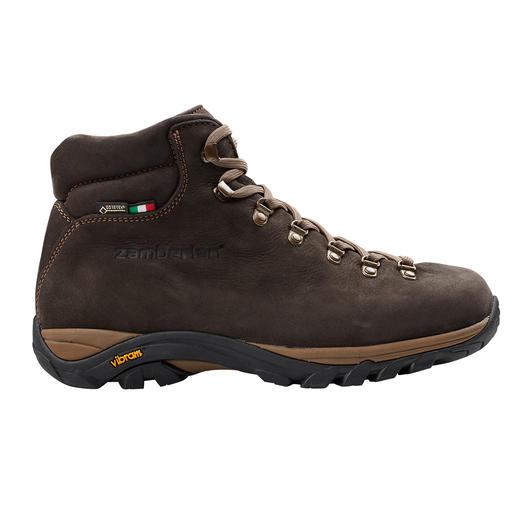 Zamberlan® Men's Walking Boots