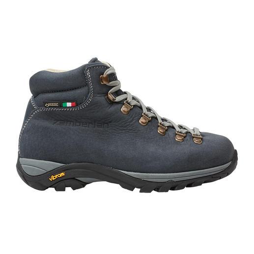 Zamberlan® Women's Walking Boots