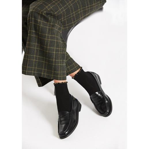 Oroblu Pearl Ankle Socks