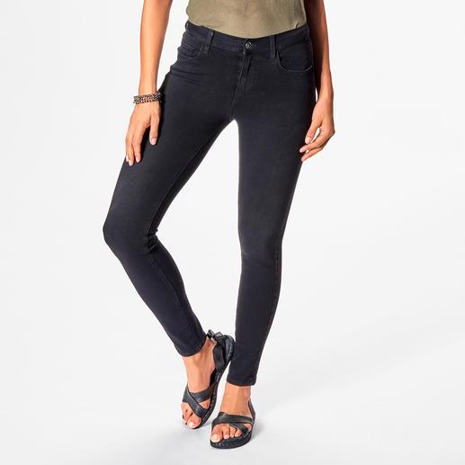 Liu Jo Jeans 3D Shaping-Jeans