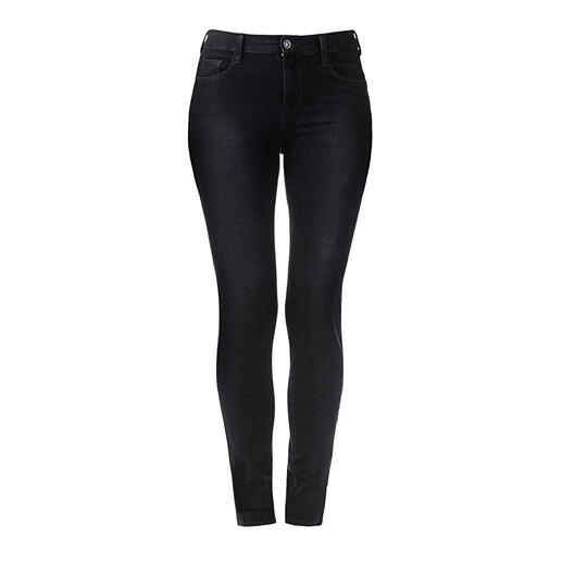 "Barely any jeans will show off your bottom as well as the ""Bottom up"" by Liu Jo Jeans, Italy. Barely any jeans will show off your bottom as well as the ""Bottom up"" by Liu Jo Jeans, Italy."
