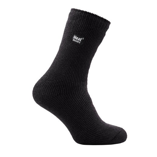 Heat Holders® Thermal Socks You won't find warmer thermal socks. Heat Holders® finally put an end to cold feet.