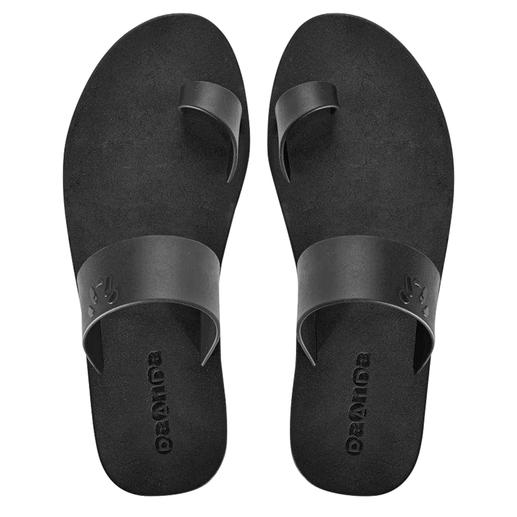 Paanda® sandals The deluxe version of simple beach sandals. Original Paanda® sandals. Made in Italy.