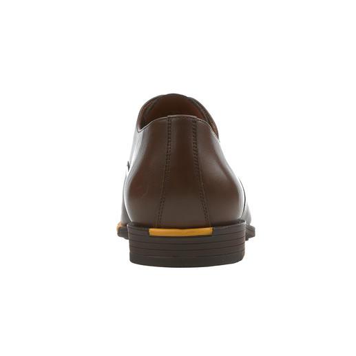 Oxford Shoes, Espresso