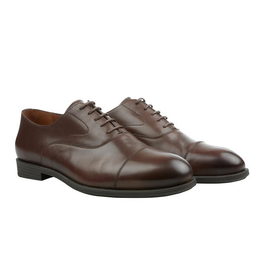 Business shoes with the comfort of casual shoes. Business shoes with the comfort of casual shoes. From Fliteless/Norway.