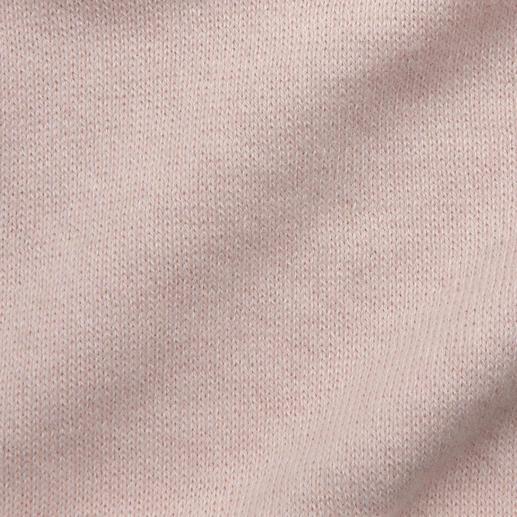 Cotton Cashmere Hoodie