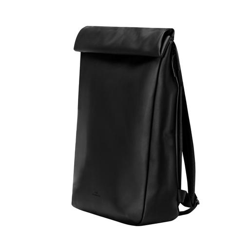 Ucon Acrobatics Rucksack Smartly organised. Waterproof. Stylish. Keeps its shape. The trendy and highly functional rucksack.