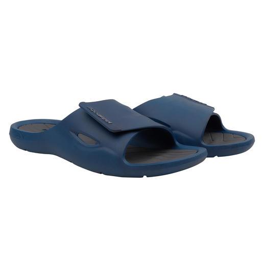 Fashy AquaFeel Men's Pool Shoe Non-slip on wet surfaces. Antibacterial to combat athlete's foot.