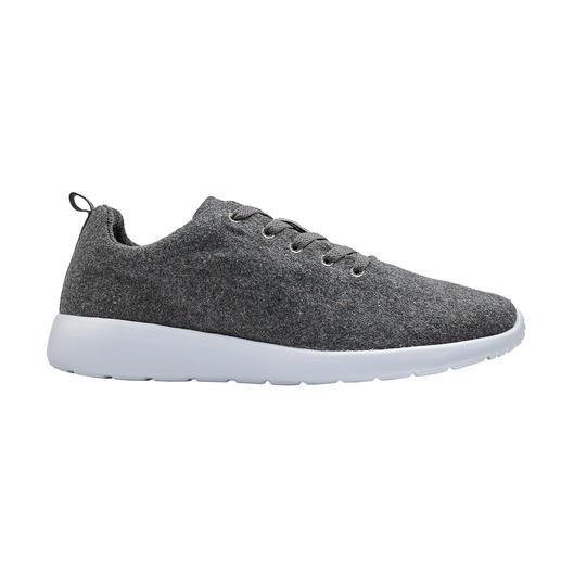 170g Wool Sneakers