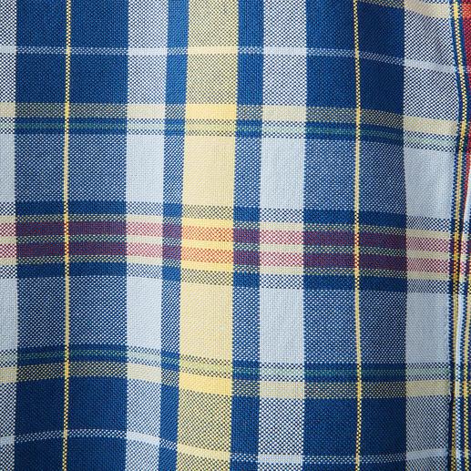 The BDO-Shirt, Limited Edition No. 51, Slim Fit