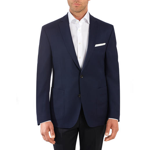 Carl Gross Travel Sports Jacket