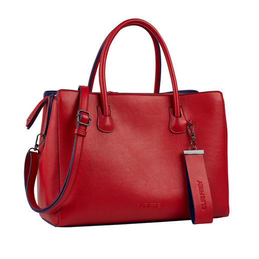 Suri Frey Business Bag As elegant and fabulously soft as leather. Fashionable business bag at a very reasonable price.