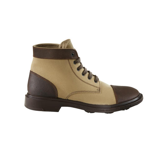 Pezzol Workwear Boots