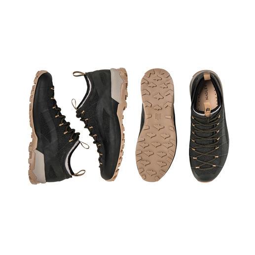 Naglev Men's Lifetime Sneakers