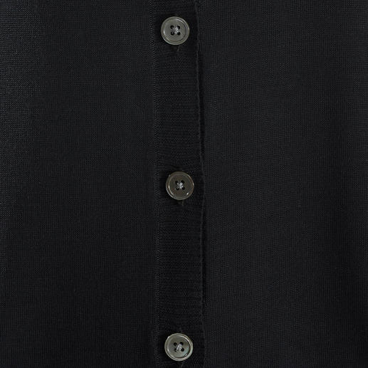 Junghans 1954 Short Sleeve Twinset Pullover or Long Sleeve Twinset Jacket