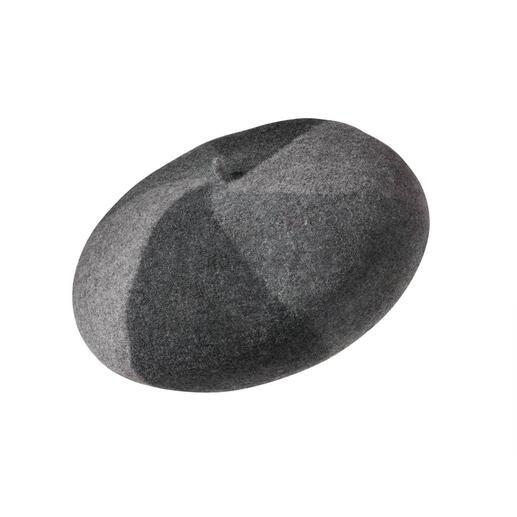 Multi Grey