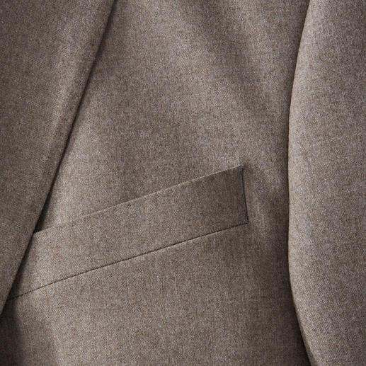 Sports Jacket, Grey