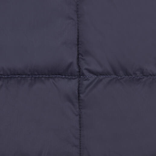 Taion Men's Down Jacket
