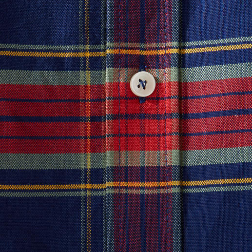 The BDO Shirt, Limited Edition No.59, Regular Fit