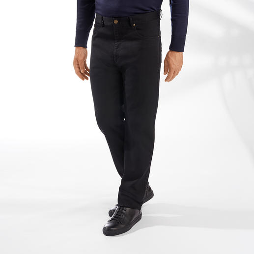 Perma Black Jeans