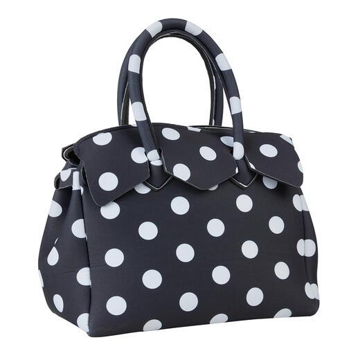 Ultralight Mini Bag, Dots