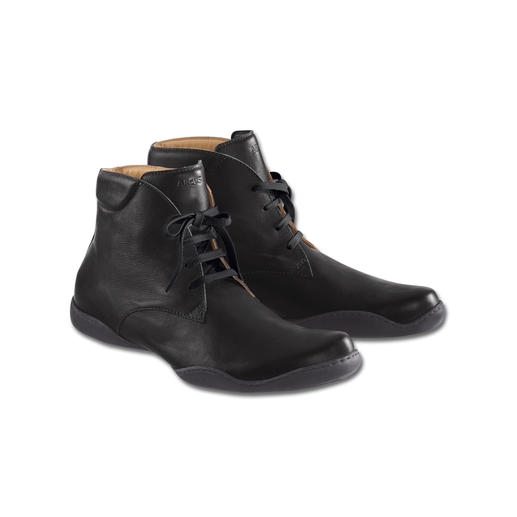 Arcus® Winter Sneakers Comfortable winter sneakers by Arcus®.