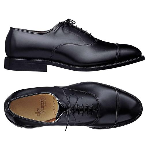 Allen Edmonds Shoes Allen Edmonds' best shoes. Fully welted. Uncompromising quality that will last for years.