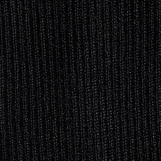 Pantherella Knee Highs, merino wool The toe of every single sock is still hand-linked, making them especially durable.