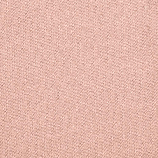 "Hanro Invisible Cotton Briefs A rare find: Perfectly fitting, ""invisible"" cotton briefs. By Hanro, finest underwear specialties since 1884."