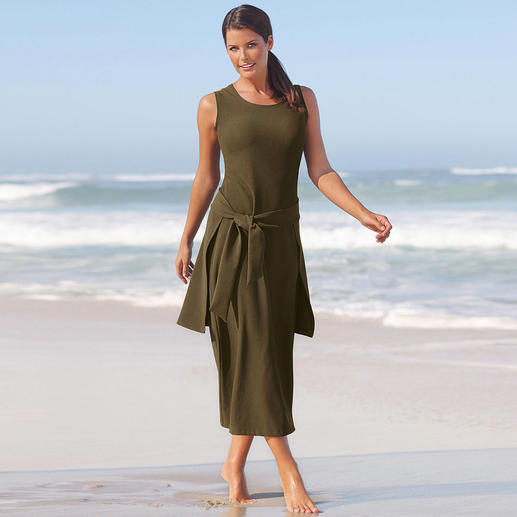Hip Wrap The Hip Wrap: You'll appear 9lbs slimmer. Matches every outfit.